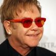Festival di Sanremo, Elton John torna dopo oltre 20 anni