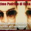 Matteo Messina Denaro su Facebook minaccia lo Stato