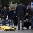 Circo Massimo, morto in scooter: incidente con pirata strada
