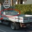"""Omicidio Yara, Ris: """"Fibre vengono dal furgone di Bossetti"""""""