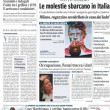 giornale8