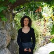 Grenada, turista stuprata e uccisa sulla spiaggia del resort02