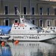Tasse tagliate di 5 punti, sfida a Europa sul debito e tagli severi alla spesa pubblica. Giuseppe Turani. Se Renzi vuole risollevare l'Italia deve fare così