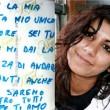 Hina Saleem, madre: Non giustifico mio marito ma lo perdono 2