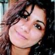 Hina Saleem, madre: Non giustifico mio marito ma lo perdono 4