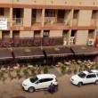 Burkina Faso, autobomba e spari davanti hotel occidentali4