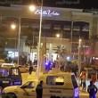 Egitto, attacco Isis da mare a Hurghada: uccisi 3 assalitori01