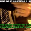 """Le Iene: """"Testimoni Geova coprono abusi sessuali su minori"""" 05"""