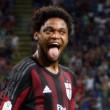 Calciomercato Milan, Luiz Adriano in Cina per 12 milioni