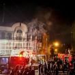 Arabia Saudita giustizia sciita: Iran, assalto ambasciata3