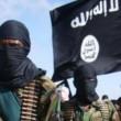 Cecchino misterioso uccide da distante 3 capi Isis in Libia