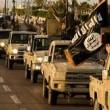 L' Isis a Sirte