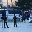 Attentato Istanbul, arrestata una donna legata ad Isis