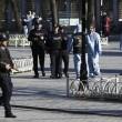 Attentato Istanbul, arrestata una donna legata ad Isis 2