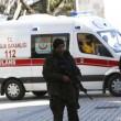 Attentato Istanbul, arrestata una donna legata ad Isis 3
