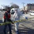 Attentato Istanbul, arrestata una donna legata ad Isis 4
