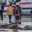 Attentato Istanbul, arrestata una donna legata ad Isis 5