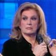 Iva Zanicchi impreca in diretta a Domenica In: Santa Madonna