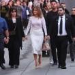 Jennifer Lopez, fisico al top a 46 anni13