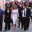 Jennifer Lopez, fisico al top a 46 anni7