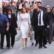 Jennifer Lopez, fisico al top a 46 anni18