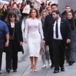 Jennifer Lopez, fisico al top a 46 anni20