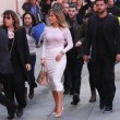 Jennifer Lopez, fisico al top a 46 anni23