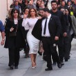 Jennifer Lopez, fisico al top a 46 anni2