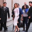 Jennifer Lopez, fisico al top a 46 anni8