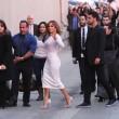 Jennifer Lopez, fisico al top a 46 anni1