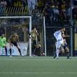 Juve Stabia-Melfi Sportube: streaming diretta live