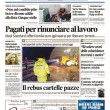 lacittadisalerno_salerno13
