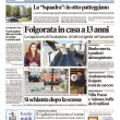 lanuovasardegna_sassari14
