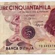 Vecchie lire ci fai birra, non euro. Serviva domanda 2012