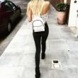 maria-olympia-instagram-23