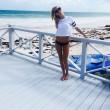 maria-olympia-instagram-26