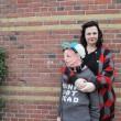 Mamma sostituisce figlio con pupazzo: l'ha fatto per... FOTO