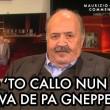maurizio-costanzo-commenta-cose-facebook (1)