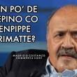 maurizio-costanzo-commenta-cose-facebook (17)