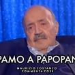 maurizio-costanzo-commenta-cose-facebook (20)