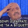 maurizio-costanzo-commenta-cose-facebook (38)