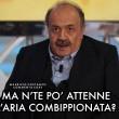 maurizio-costanzo-commenta-cose-facebook (39)