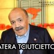 maurizio-costanzo-commenta-cose-facebook (40)