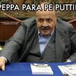 maurizio-costanzo-commenta-cose-facebook (45)