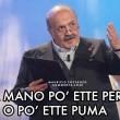 maurizio-costanzo-commenta-cose-facebook (46)