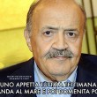 maurizio-costanzo-commenta-cose-facebook (48)