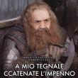 maurizio-costanzo-commenta-cose-facebook (49)