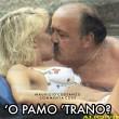 maurizio-costanzo-commenta-cose-facebook (6)