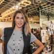 Eli Canalis, Melissa Satta e Cristina Del Pin a Pitti Uomo9