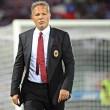 Calciomercato Milan: dopo Mihajlovic Lippi, Brocchi o...